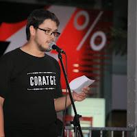 Correllengua 22-10-11 - 20111022_548_Lleida_Correllengua.jpg
