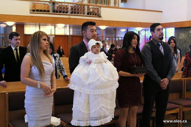 Baptism Kora - IMG_8481.JPG