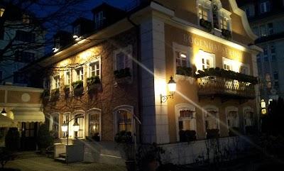 Bogenhauser Hof
