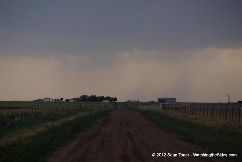 04-30-12 Texas Panhandle Storm Chase - IMGP4932.JPG
