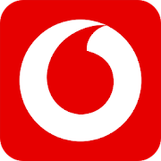App MyVodafone (India) - Online Recharge & Pay Bills APK for Windows Phone