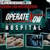Download Operate Now: Hospital v1.9.1 APK MOD DINHEIRO INFINITO OBB - Jogos Android