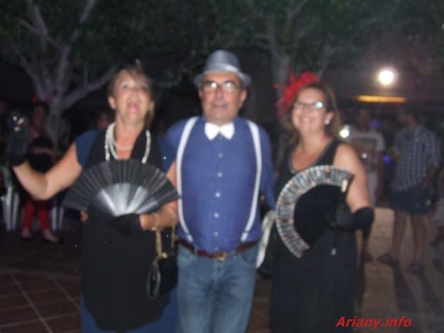 Carnaval Estiu 2015 - DSCF7797.jpg