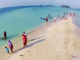 Pulau Harapan, 23-24 Mei 2015 GoPro 55
