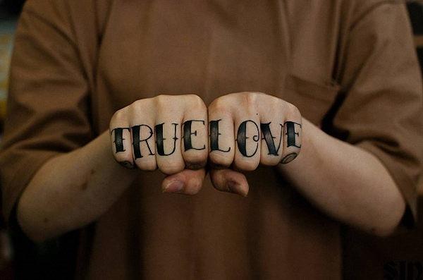 amor_verdadeiro_tradicional_fonte