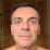 Ricardo Bonifacio's profile photo