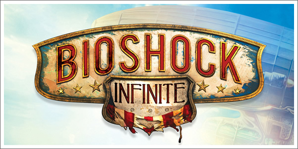 Composer Garry Schyman Returns: Bioshock Infinite