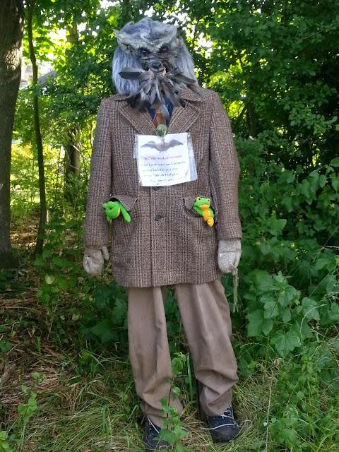 Scarecrow Festival 2013 - 20130630_080738.jpg