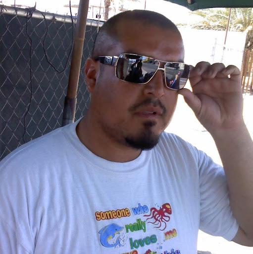 Armando Duran Address Phone Number Public Records