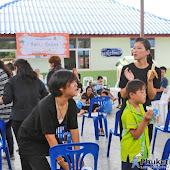 reporters-club-phuket028.JPG