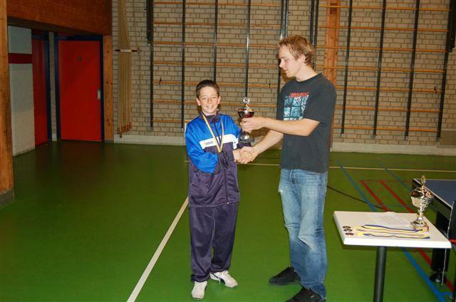 2007 Clubkampioenschappen junior - Finale%2BRondes%2BClubkamp.Jeugd%2B2007%2B040.jpg