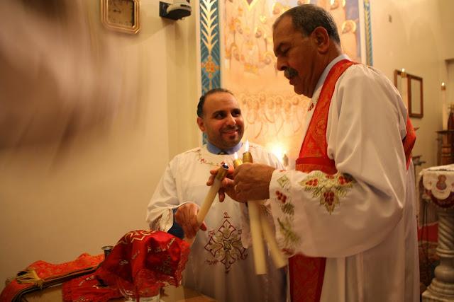 Nativity Feast 2015 - IMG_8756.JPG