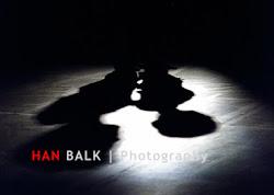 Han Balk Lainarc-8820.jpg