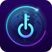 Ultra-VPN-Premium-Apk Az2apk  A2z Android apps and Games For Free