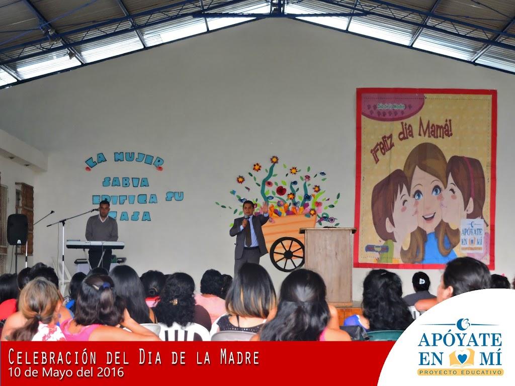 Celebracion-del-Dia-de-La-Madre-2106-09
