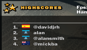 Highscores1
