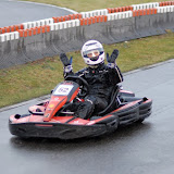 Michael Schumacher Kart-Center am 29.12.2007, 80 Bilder.