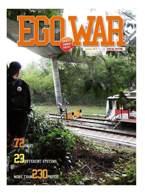 egowar6 (1)