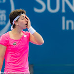 Carla Suarez Navarro - 2016 Brisbane International -DSC_8691.jpg