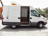 11000Euros, Iveco 35 S10, Manual,