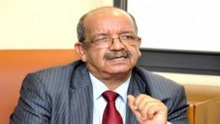 Conseil de l'UMA: le président tunisien reçoit Abdelkader Messahel