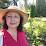 Kelly Mathews's profile photo