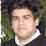 Amir Hasan's profile photo