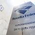 Economia| MEIs podem contar com atendimento gratuito para regularizar dívidas
