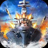 Tải Imperial Warships APK