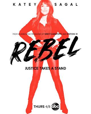 Rebel ABC