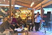 Melalui Ketua DPD RI, dr. Ali Mahsun Atmo Desak Presiden Jokowi Putihkan BI Checking dan Beban Bunga UMKM-Informal