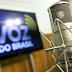 Voz do Brasil voltará a ter horário fixo, decide STF