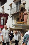 1207 Fiestas Linares 336.JPG