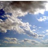 Letecké snímky Moravského krasu a okolí - 17.6.2007