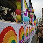 Genova-Pride-2009-DGP-05.jpg
