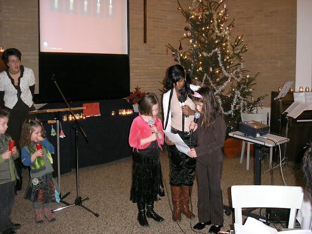Kerst 2006 potluck - kerst%2B2006%2Bp0tluck%2B009.jpg