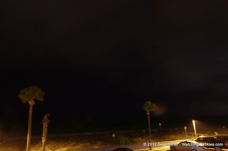 04-04-12 Nighttime Thunderstorm - IMGP9778.JPG