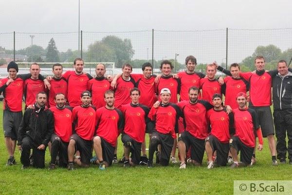Championnat D1 phase 3 2012 - IMG_4069.JPG