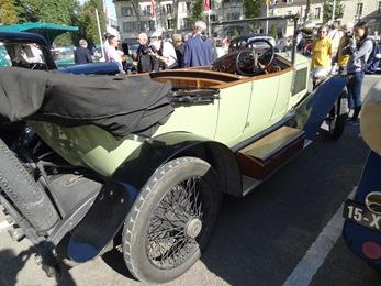 2017.09.24-051 Rolls-Royce