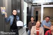 Spotkanie Klubu Polskiego Podróżnika w Gdynia InfoBox