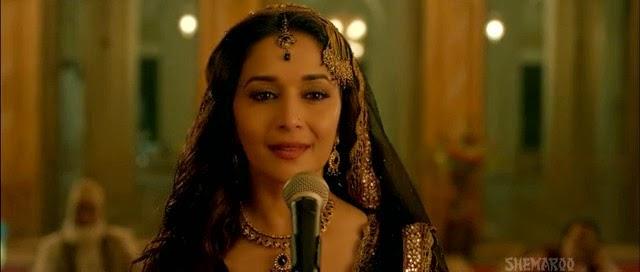 Watch Online Full Hindi Movie Dedh Ishqiya (2014) Bollywood Full Movie HD Quality for Free