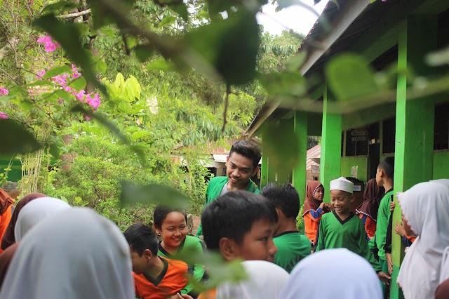 Hardiknas, Apa Kabar Pendidikan Indonesia ?