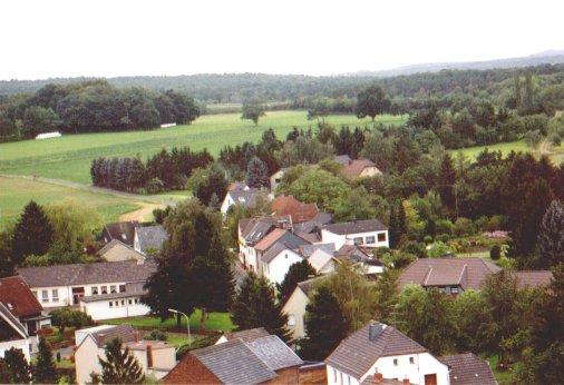 RundblickKirmes2000