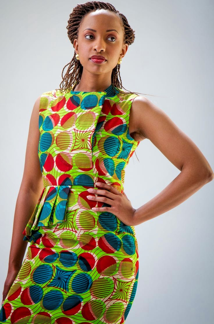 african dresses designs pictures african print wedding dresses African Dresses Designs Women S
