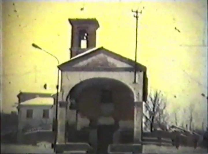 Inverno 1970 - madonnina.png