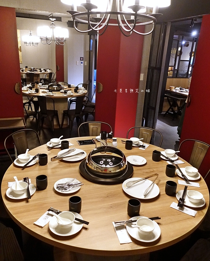 13 蒸龍宴 活體水產 蒸食 台北美食 新竹美食 台中美食