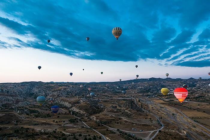 Balon15.jpg