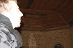Abdijweekend Orval met Jona - 3110 - 211 '09 / IMG_0258.JPG
