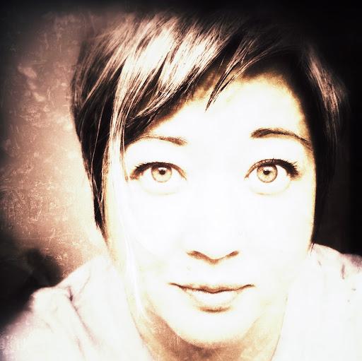 Tina Hammond Photo 20