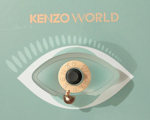 KenzoWorld14